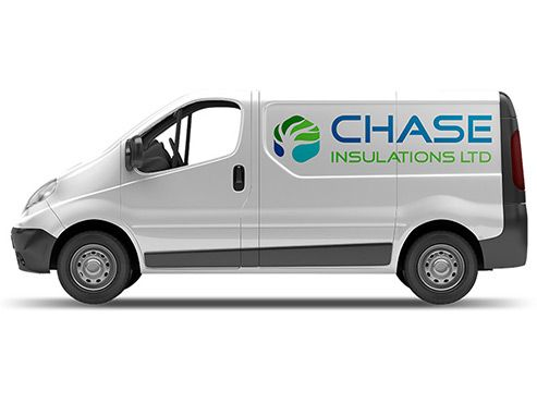 Chase Insulations Ltd