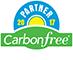 CarbonFree