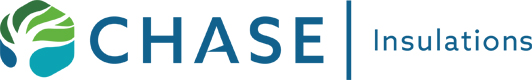 Chase Insulations Ltd